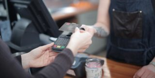 POS System: All You Need to Know About Point of Sale