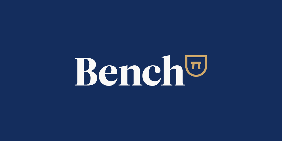 Bench Bookkeeping Review