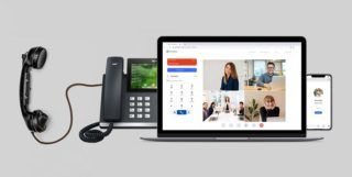 Analog Phone System vs VoIP: 2021 Comparison